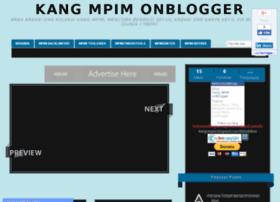 kang-mpim.blogspot.com