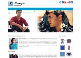 kangabd.com