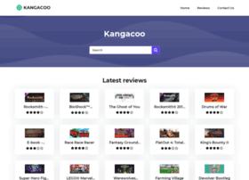 kangacoo.com