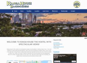 kangahouse.com.au