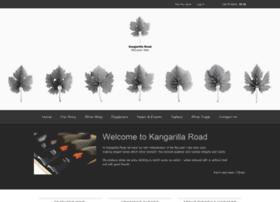 kangarillaroad.com.au