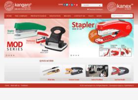 kangaro.com