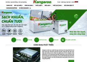 kangaroo.vn