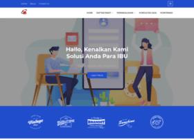 kangasung.blogspot.com