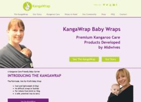 kangawrap.co.uk
