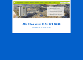 kangen-wasser-deutschland.de