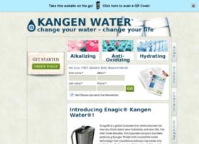 kangen.com