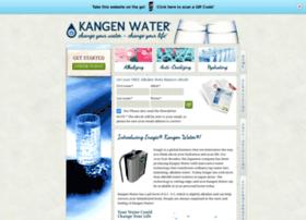 kangencanada.com