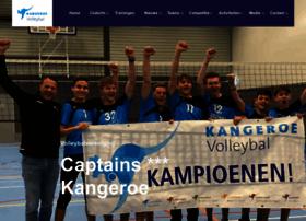kangeroe.com