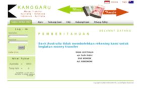 kanggaru.net