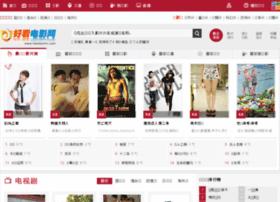 kangkang365.com