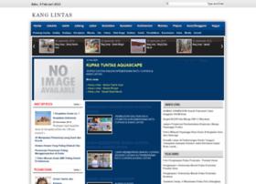 kanglintas.blogspot.com