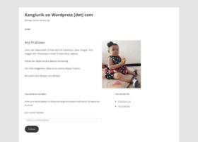 kanglurik.wordpress.com