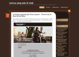 kangmase.wordpress.com