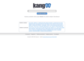 kangoo.pl
