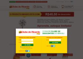 kangoolu.com.br