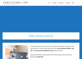 kangtatang.com