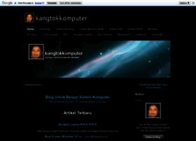 kangtokkomputer.weebly.com
