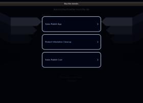 kaninchenhoehe-rochlitz.de