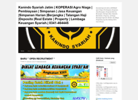 kanindosyariah.wordpress.com