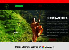 kanishkasharma.info