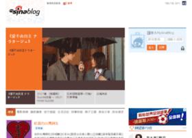kanixhk.mysinablog.com