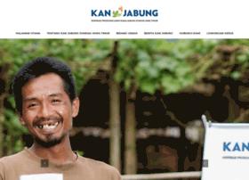 kanjabung.com