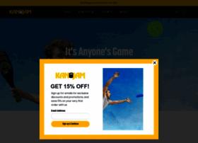 kanjam.com