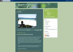 kanjengsinuwun.blogspot.com