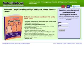 kanker-serviks.net