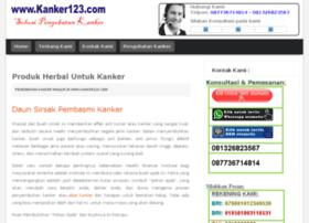 kanker123.com
