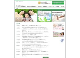 kankyoi.co.jp