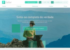 kanlo.com.br