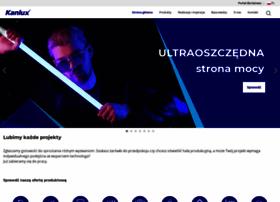 kanlux.com