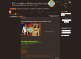 kannada-newmp3.blogspot.in