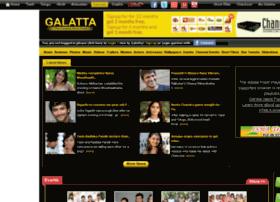 kannada.galatta.com