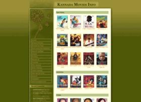 kannadamoviesinfo.wordpress.com