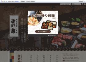 kannichikan.com
