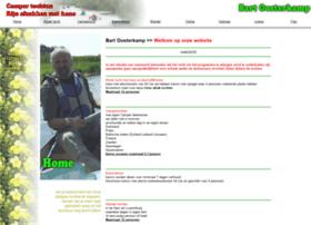 kano-verkoop.nl