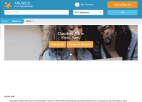 kano.anunico.com.ng