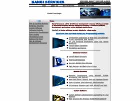 kanoiservices.com