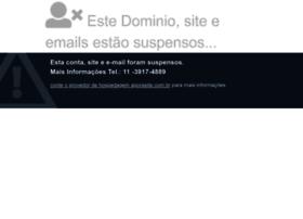 kanova.com.br