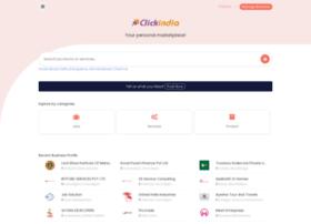 kanpur.clickindia.com