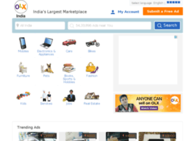 kanpur.olx.in