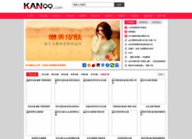 kanqq.com