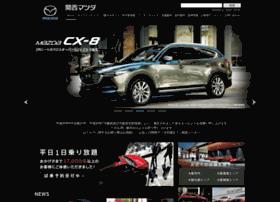 kansai-mazda.co.jp