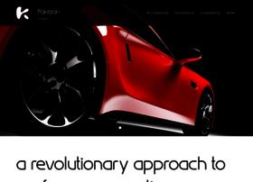 kansaipaint.com.pk