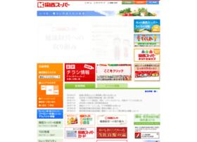 kansaisuper.co.jp