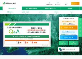kansaiurban.co.jp