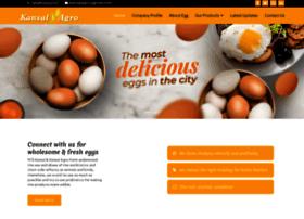 kansalagro.com